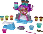 MediaMarkt PLAY-DOH Candy Delight Playset Knete, Mehrfarbig