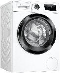 MediaMarkt BOSCH WAU 28 R 00  Waschmaschine (9.0 kg, 1400 U/Min., A+++)
