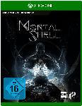 MediaMarkt Mortal Shell [Xbox One]