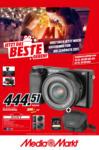 MediaMarkt Multimediaangebote - bis 27.12.2020