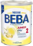 BILLA Beba Junior 2