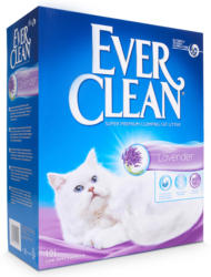 Everclean Lavender 10l