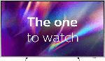 MediaMarkt PHILIPS 70PUS8545/12 LED TV (Flat, 70 Zoll/178 cm, UHD 4K, SMART TV, Ambilight, Android TV™ 9 (Pie))