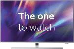 MediaMarkt PHILIPS 65PUS8545/12 LED TV (Flat, 65 Zoll/164 cm, UHD 4K, SMART TV, Ambilight, Android TV™ 9 (Pie))