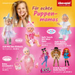 Askania GmbH Dörenpark E-Flyer Für echte Puppenmamas - bis 30.12.2020