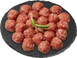 Denner Meat Balls, Rind, 400 g
