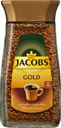 Caffè liofilizzato Gold Jacobs, 200 g