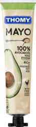 Mayo con olio di avocado Thomy, 170 g