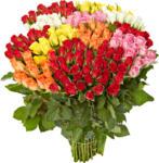 Denner Roses, Botte de 14 pièces, 40 cm - au 26.07.2021