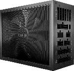 MediaMarkt Netzteil Dark Power Pro 12, 1500W, ATX (BN312)