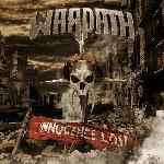 MediaMarkt Warpath - Innocence Lost - 30 Years Of Warpath [CD]