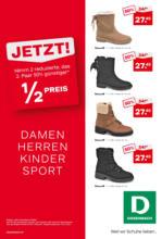 Dosenbach Angebote