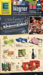 Frischecenter Wagner Wochenangebote - bis 24.12.2020