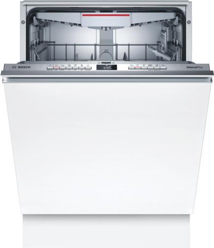 Bosch XXL Geschirrspüler - Serie | 4