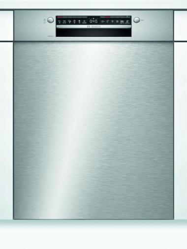 Bosch Unterbau-Geschirrspüler - Serie | 4