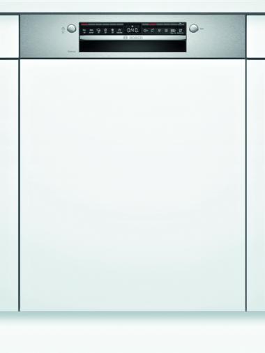 Bosch Teilintegrierter Geschirrspüler - Serie | 4