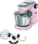Bosch Bosch Küchenmaschine OptiMUM Rosa - bis 31.01.2021