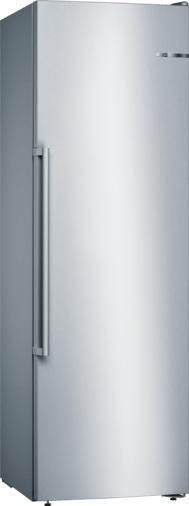 Bosch Gefrierschrank - Serie | 6