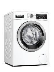 Bosch Waschmaschine - Serie | 8