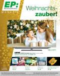 EP:Loll Der Fernseh-Doktor EP:Magazin 12/20 - bis 31.12.2020