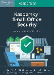 MediaMarkt Kaspersky Small Office Security 7.0 (5+1 Users)