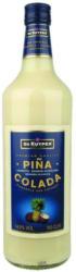 PINA COLADA 14,5% 1L