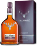 Travel FREE DALMORE TRIO 40% 1L