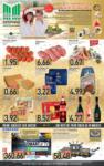 Marktkauf Wochenangebote - bis 26.12.2020