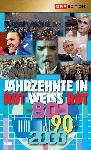 MediaMarkt Jahrzehnte in Rot-Weiss-Rot: Die 80er, 90er, 2000er