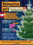 Hornbach Weihnachten mit HORNBACH - bis 24.12.2020