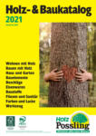 Holz Possling Holz- & Baukatalog - bis 14.04.2021