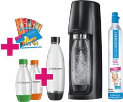 Sodastream Easy Vorteilspack