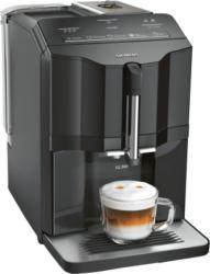 Siemens TI35A509DE EQ.300