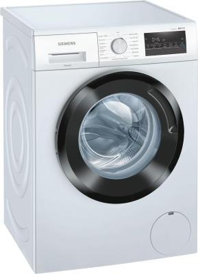 Siemens WM14N2K4
