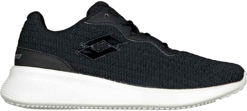 Sneaker per donna Lotto Terabreeze 3 -