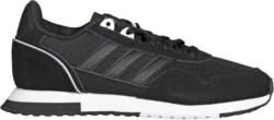 Adidas Sneaker homme 8K 2020 -