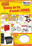 Jumbo Offres Jumbo - bis 17.01.2021