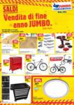 Jumbo Offerte Jumo - bis 17.01.2021