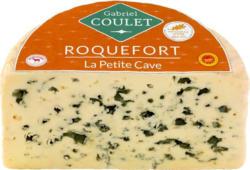 Roquefort La Petite Cave