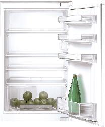 NEFF K1514XSF0 Kühlschrank (A++, 96 kWh/Jahr, 874 mm hoch, Einbaugerät)