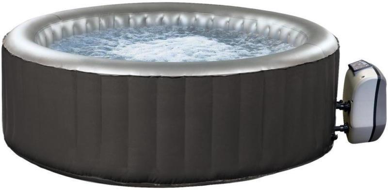 Whirlpool Aufblasbar London Ø 165 cm