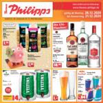 Thomas Philipps Aktuelle Angebote - bis 31.12.2020