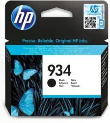 HP Ink Nr.934 black