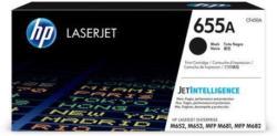HP LJ Cartridge Nr.655A black 12,5K