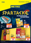 METRO Recklinghausen Metro Post Food - bis 06.01.2021