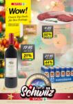 SPAR SPAR Top Deals der Woche! - au 24.12.2020