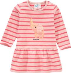 Baby Kleid mit Pailletten (Nur online)
