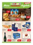 Feneberg Unsere Angebote - bis 24.12.2020