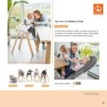 BabyOne Möbelmagazin - bis 31.12.2021