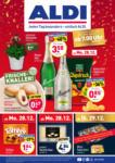 ALDI Nord Wochen Angebote - bis 02.01.2021